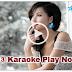 Karaoke - Chỉ Còn Là Kỷ Niêm (Beat)