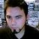 José Luis C. avatar