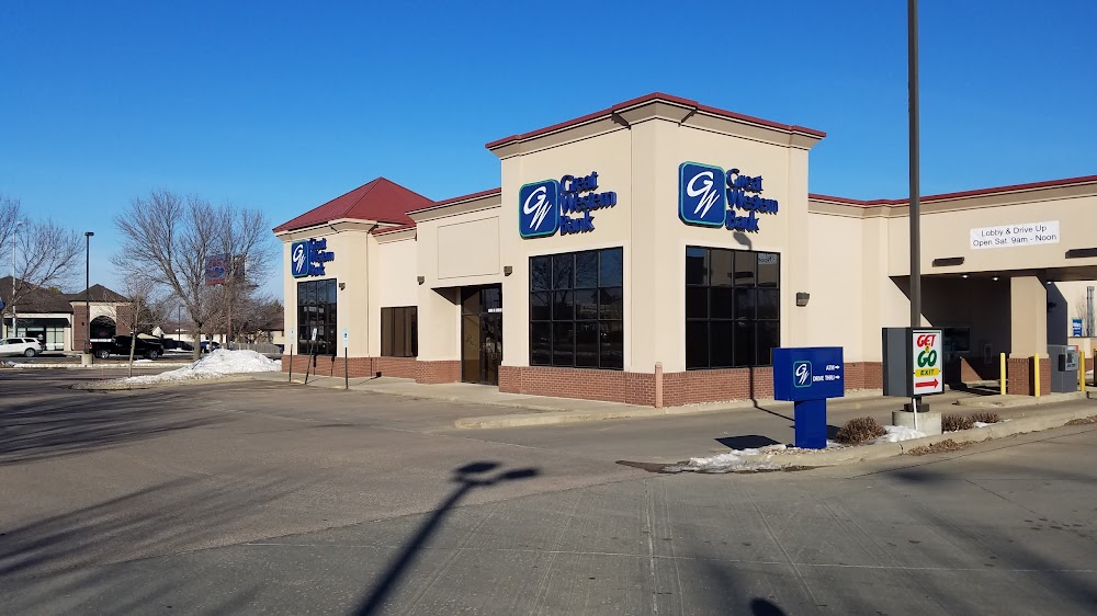 Sioux falls payday loans