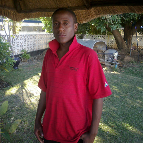 William Ndiripo images, pictures