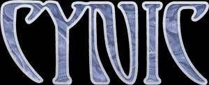 Cynic_logo