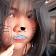 Rungnapa K. avatar