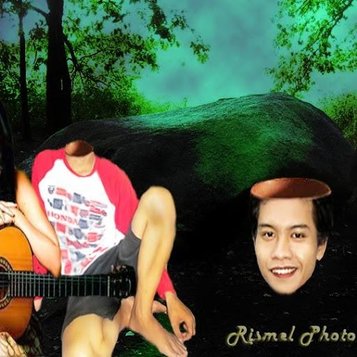 Download Lagu Batak Galau Terbaru: Download Lagu Rohani Batak Terbaru 2013
