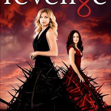 Xem Phim Báo Thù 4 - Revenge Season 4