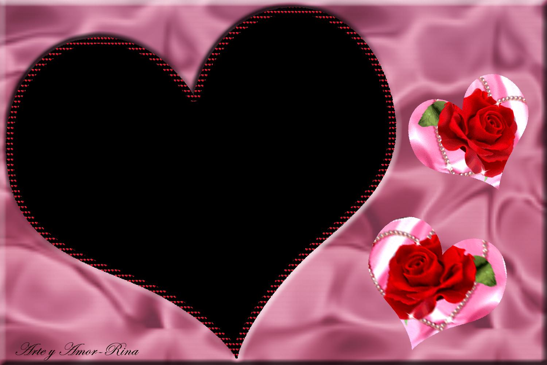 Montagem com fotos de amor 73