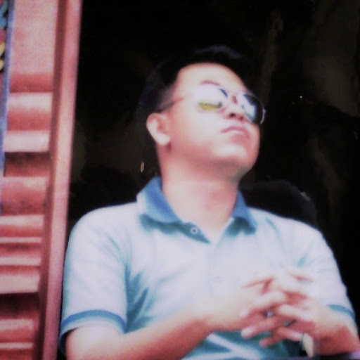 512 x 512 · 28 kB · jpeg, Azrhe Kupadang 7 Juni 2013 00.00