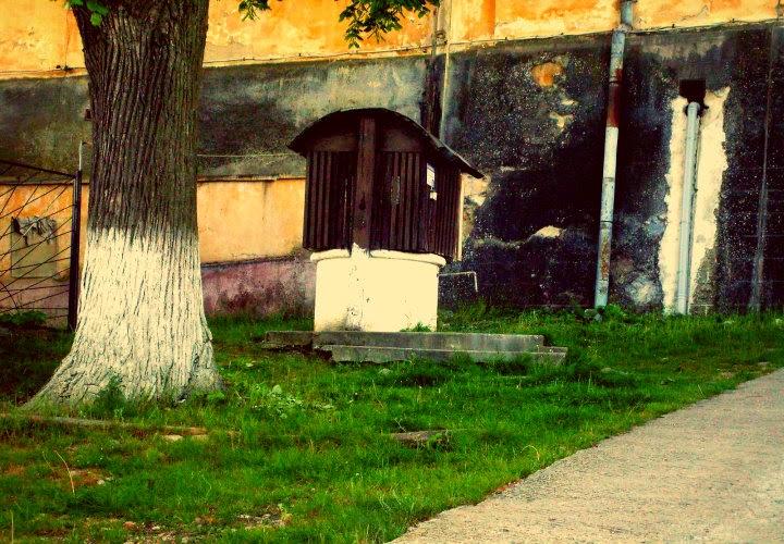 Radna, Lipova (AR)