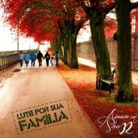 Adora%C3%A7%C3%A3o+Em+S%C3%A9rie+32+ +Lute+Por+Sua+Fam%C3%ADlia CD Adoração Em Série Vol. 32 Lute Por Sua Família
