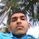 Amshad