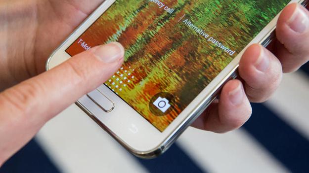 Samsung Galaxy S5 Prime Siap Diluncurkan