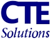 CTE Solutions Avatar