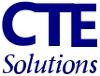 CTE Solutions Avatar