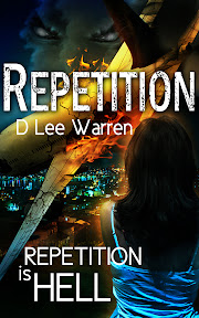 Repetition cover