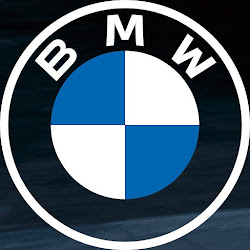 BMW (global)