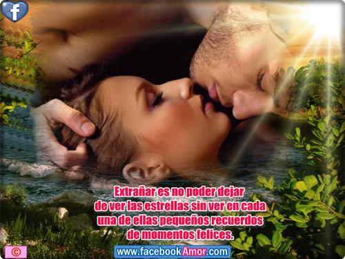 Postales Romanticas De Amor - Postales Románticas Postales Animadas Tarjetas de Amor