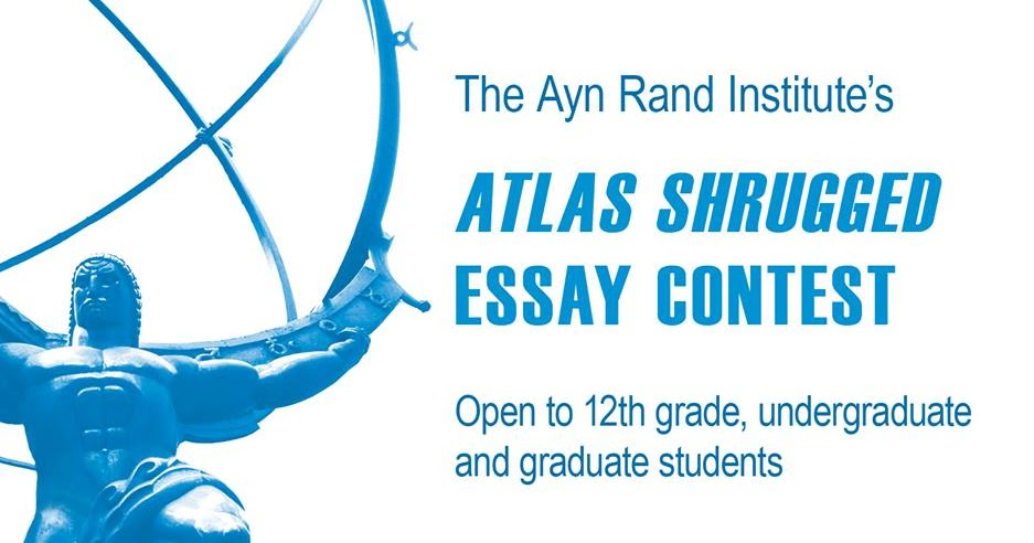 Resume as attachment   Book essay contests