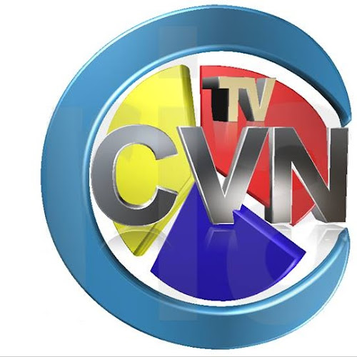 TV CVN CENTRAL VALE NOTICIA images, pictures