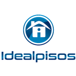 Idealpisos inmobiliaria photos, images