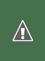 Watch Zero Online Free in HD