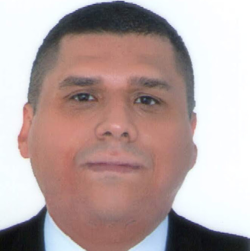FRANCISCO J. avatar