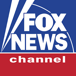 Fox News (global)