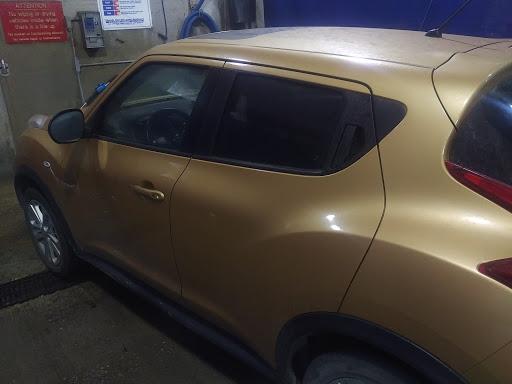 Sunray Car Wash, 1075 Notre Dame Ave, Winnipeg, MB R3E 0N4, Canada, Car Wash, state Manitoba