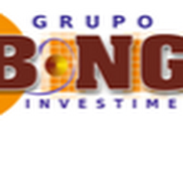 Bongue Investimentos photos, images