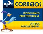 lh4.googleusercontent.com/-hbJYg8TNI1E/Tus2wT7bAHI/AAAAAAAAAK4/Wxuvfvl40Es/s150/correios.png