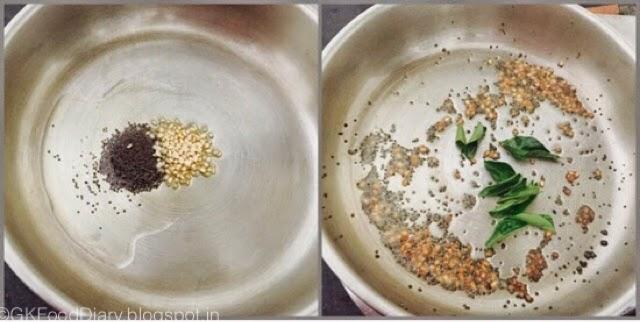 Beetroot Poriyal Recipe (Beetroot Stir Fry) 3