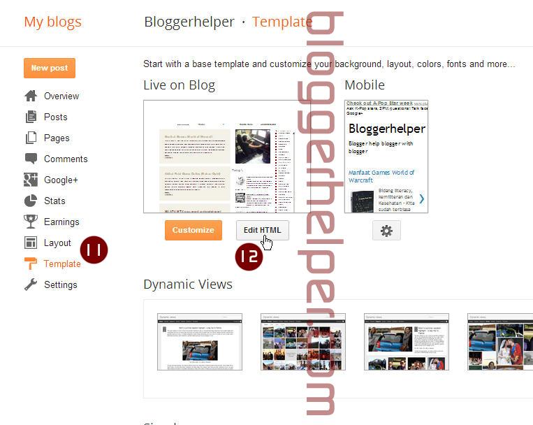 memasukkan facebook ke dalam blogger, mengintegrasikan comment facebook, menggabungkan komentar facebook dengan blogger