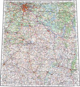 Map 001m--n37
