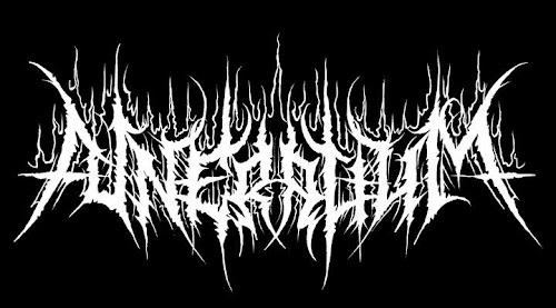 Funeralium_logo