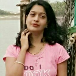 Aarti Nashikkar review
