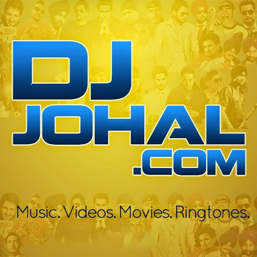 Look Up Song Karan Aujla Dj Johal: DJ Johal