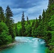 Чистая вода в реке к чему снится