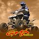 GMXmotorbikes