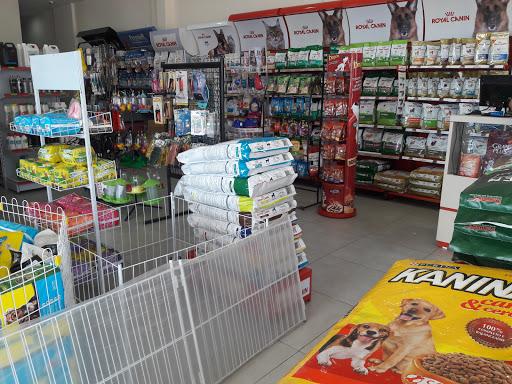 Agromix Pet Shop, Av. José Bonifácio, 175 - Fátima, Belém - PA, 66090-363, Brasil, Loja_de_animais, estado Pará