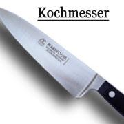 Kochmesser Koch Messer  von Marsvogel Solingen. Kochmesser Messer aus Solingen.