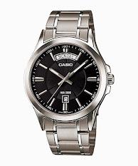 Casio Standard : MTP-V003L