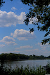 See bei Potsdam
