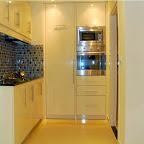 nice 1 bedroom apartment for sale.     for sale in Pratumnak Pattaya