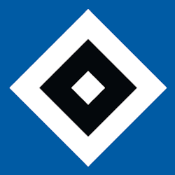 Hamburg SV