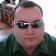 Robert Z. avatar