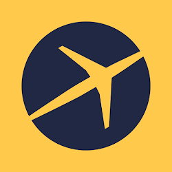 Expedia