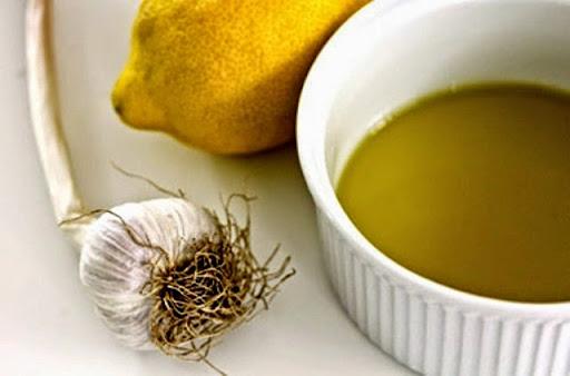 Photo Полезные рецепты для сердца и сосудов