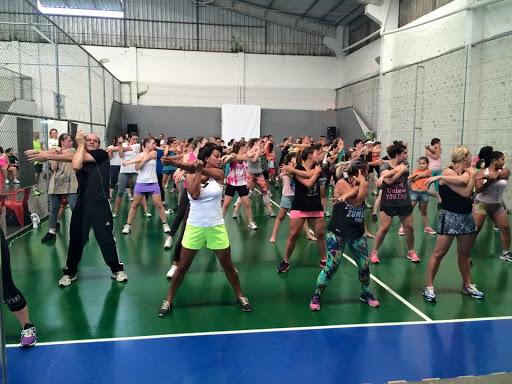 Espaço Fly Saude e Dança, R. Mozart Antônio da Silva, 42 - Charqueadas, Caxias do Sul - RS, 95096-730, Brasil, Entretenimento_Aulas_de_danca, estado Rio Grande do Sul