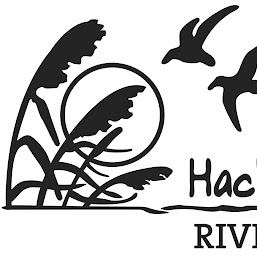 Hackensack Riverkeeper photos, images