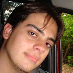 Marcos Frederico Mollica photos, images