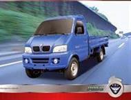 xe-tai-nhe-990kg-mekong-mekong-paso-990-990s-990d