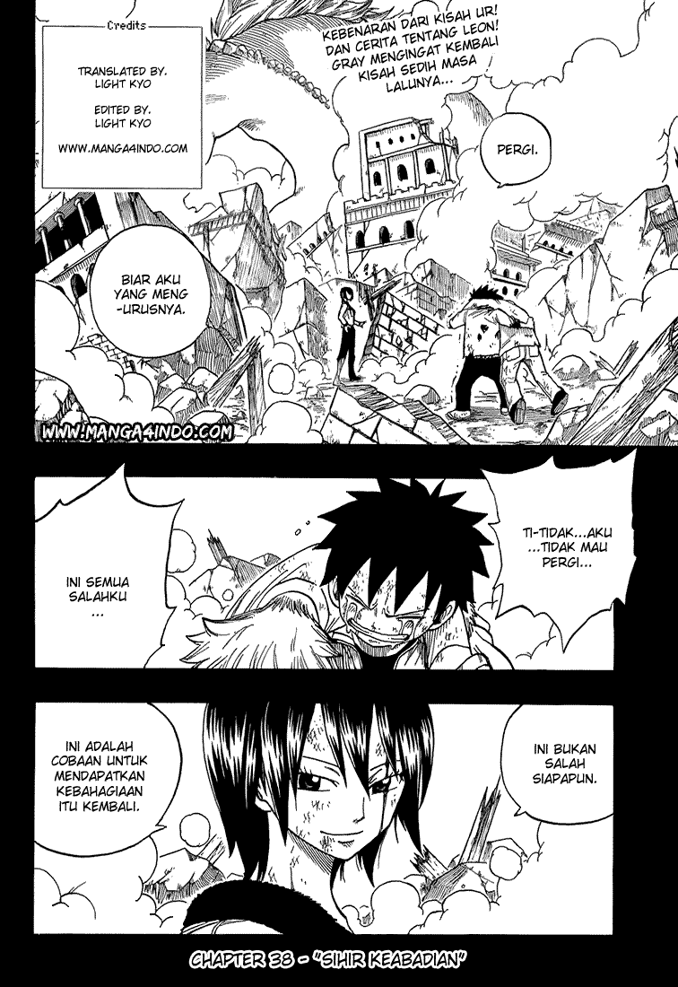 fairytail 38 page 2